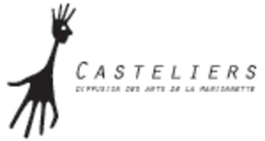 Les trois jours de Casteliers