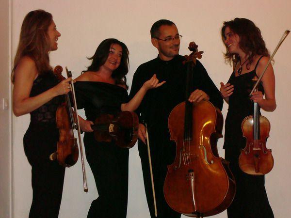 Des equilibres ensemble de musique de chambre toulon for Chambre de musique
