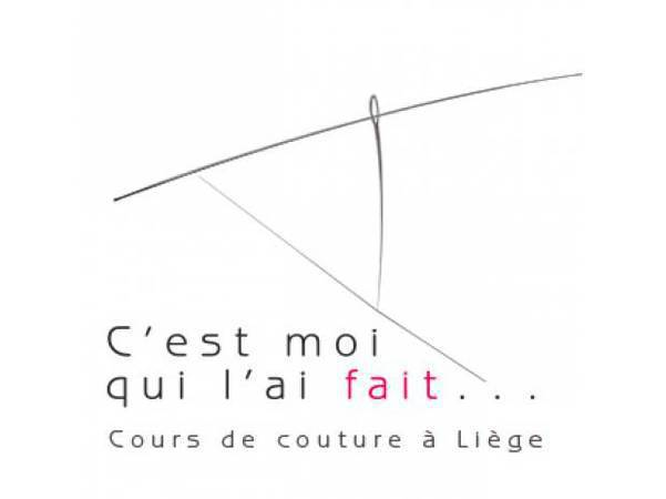 cours couture liege