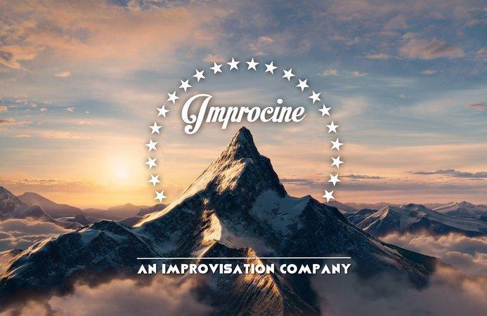 Impro Ciné