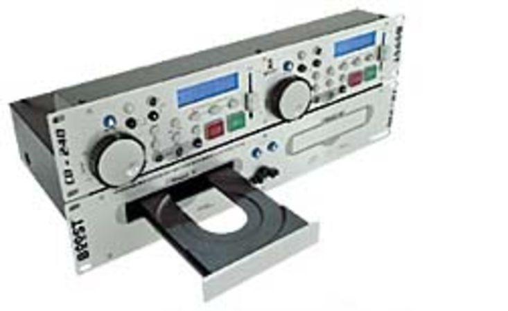 Vds mat riel prof console table mixage bst enceinte - Branchement enceinte amplifiee table mixage ...