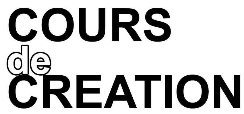 Formations et stages artistiques à Rouen.