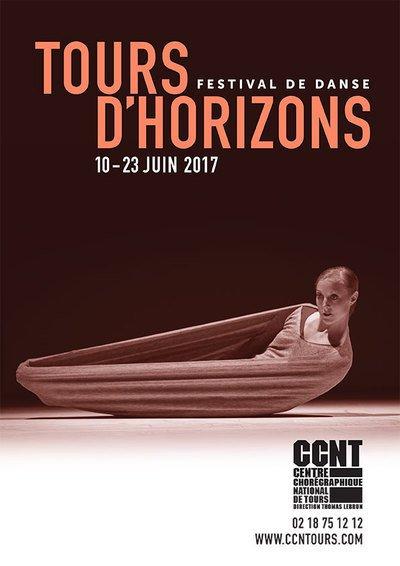 Festival Tours d'Horizons 2017