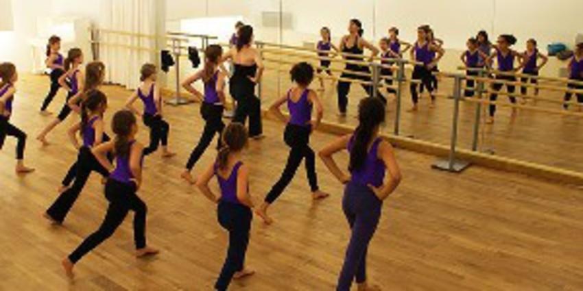 cours de danse modern jazz pour enfants 11 2016 2017 224 11 75011