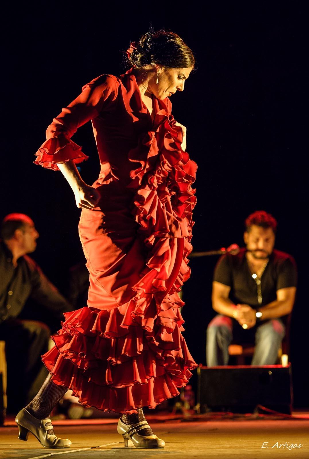 1000 id es sur le th me danseuse espagnole sur pinterest - Danseuse flamenco dessin ...