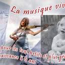 BEBE MAESTRO - Bébé Maestro - Eveil musical pour enfants - Musical awakening for kids