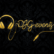DJG-EVENTS