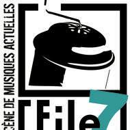 File 7 - Association Café Musiques du val d'Europe
