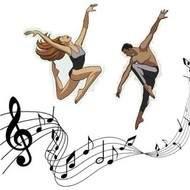 Danse la musique