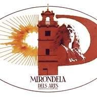 MIRONDELA DELS ARTS