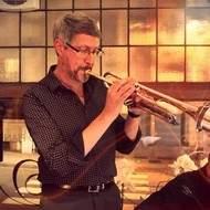 Cours particuliers de Trompette, de Bugle et de Cornet