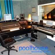 Studio d'enregistrement à Saint Raphaël