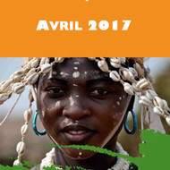 Stage de danses et découverte au Bénin & Togo