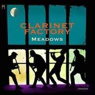 Meadows - Clarinet Factory