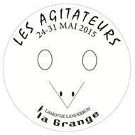 Festival Les Agitateurs (24-31 mai 2015)