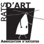 cours de dessin - peinture- association Rats d'Art