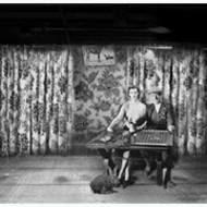 Théâtre et dramaturgie : Les mots sur Scène