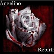 "Angelino ""Rebirth"""