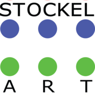 Stockel Art