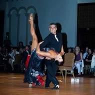 Cours de danse de Salsa et Latin Hustle