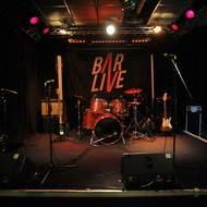 Bar Live