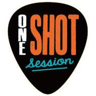 ONE SHOT SESSION #5