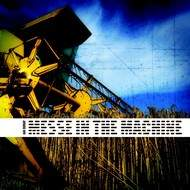 RKO records - Ian Doray - Messe In The Machine -
