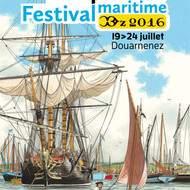 TEMPS FÊTE, festival maritime