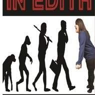 "edith soubier ""IN'EDITH"""