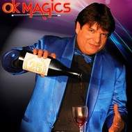 OK MAGICS - Spectacles de Magie pour tous