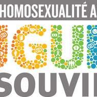 Fugues se souvient : 30 ans d'homosexualité au Québec