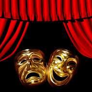 Le Personnage - Cours de théâtre pour adulte et adolescent