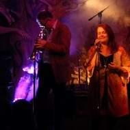 Duo/Trio Jazz & Lounge tous événements