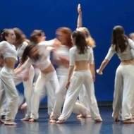 Cours de Danse à Privas