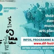 Dif'Festival