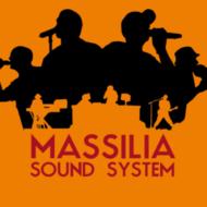 MASSILIA SOUND SYSTEM + Invités