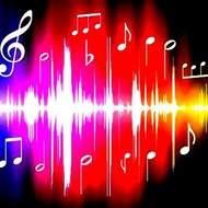 Oser chanter devant les autres
