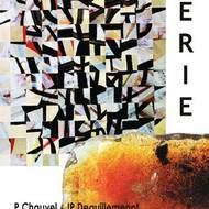 EXPOSITION P.CHAUVEL JP.DEGUILLEMENOT