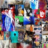 Exposition Concours Arts 2017