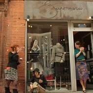 Recherche créatrice/créateur de vêtements