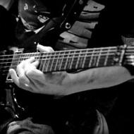 Cours de Guitare électrique et acoustique sur Aix-en-Provence