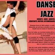 Danse et Bien-Être à Sarrebourg