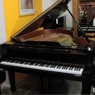 Piano à queue Yamaha G5