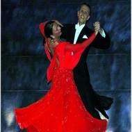 Stage de danse de Valse Viennoise