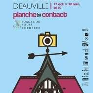 Festival de Photographie: Planche(s) Contact