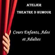 cours de théâtre  BRIGNOLES Giovanni's Comédie