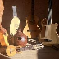 Studio Omega Music