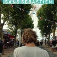 BARN SWALLOW · BAM BAM BUDDY · SANS SEBASTIEN