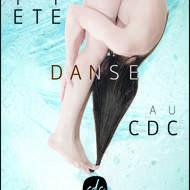 L'été danse au CDC
