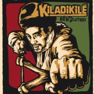 Kiladikilé